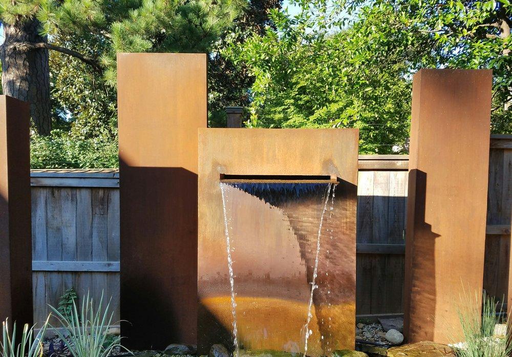 corten-steel-waterfall.jpg