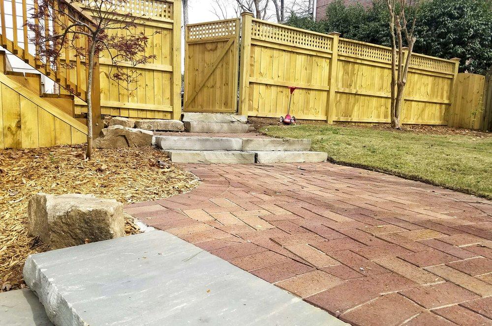 backyard-brick-path.jpg