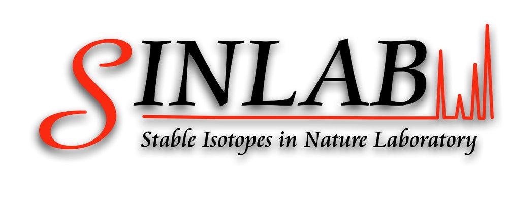 SINLAB-logo.jpg