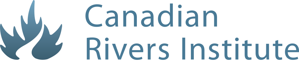 Canadian rivers institute