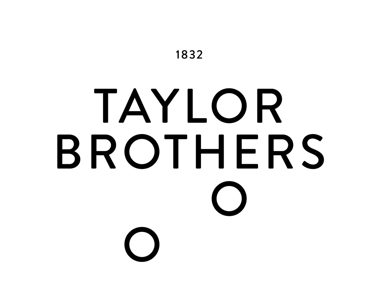 Taylor Brothers Bristol