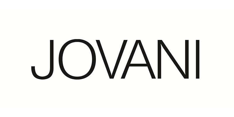 jovani.png