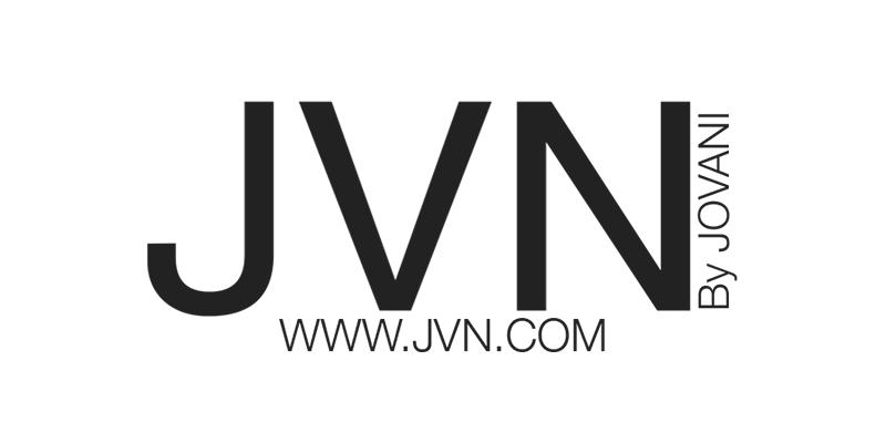 jvn.png