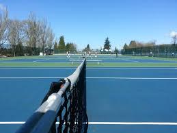 Douglas Park - Queen Elizabeth Park