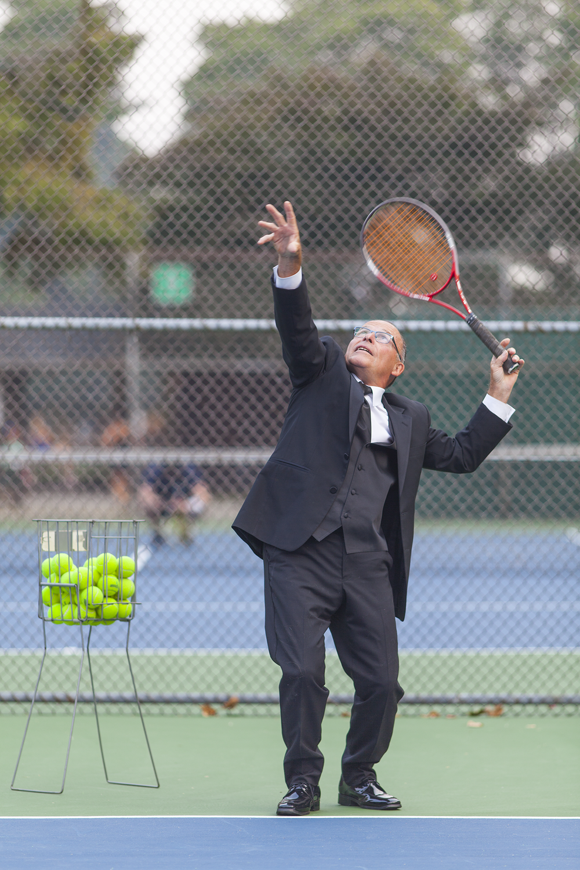 serve-with-basket.png