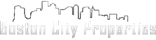 Boston City PNG.png