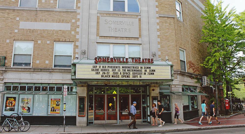 Somerville Theater.jpg