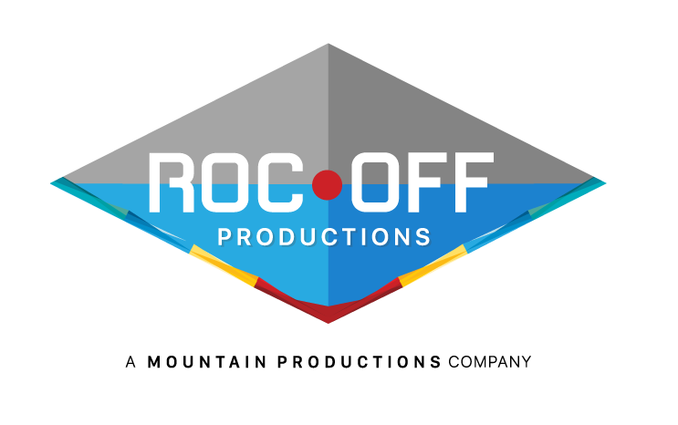 ROC-OFF Productions