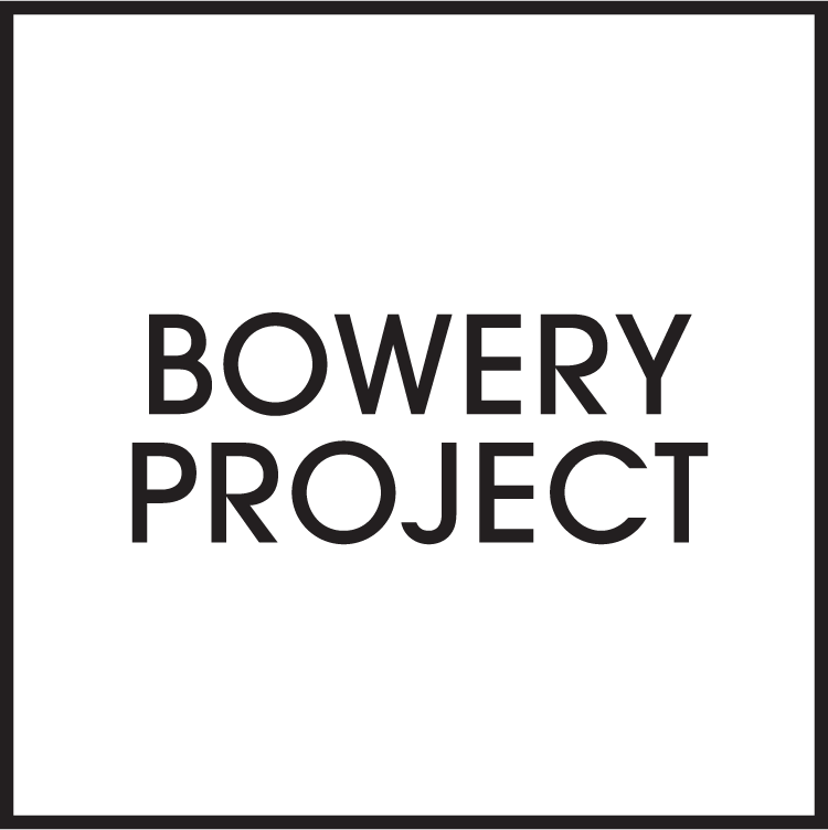 Bowery Project