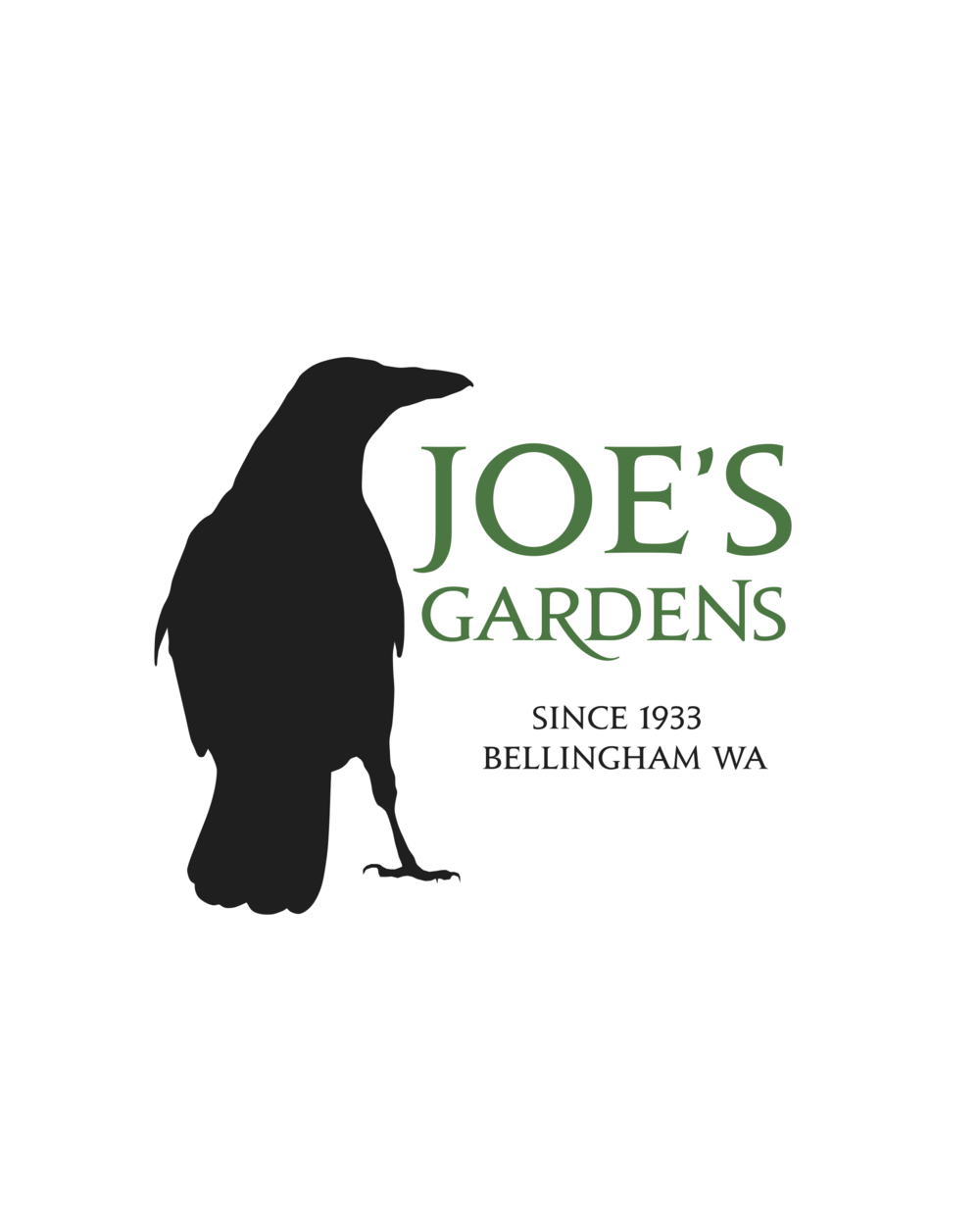 Joe's Gardens.png