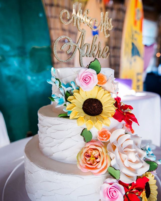99.9% why I chose to be a wedding photographer...WEDDING CAKE 😍🤤 . . . . . . . . #justwrightphotos #weddingcake #floridaphotographer  #travelingphotographer #destinationphotographer #destinationwedding  #Rosemarybeach #30A #bridebook #panamacitybeachphotographer #Floridaweddingphotographer #engaged #30Aphotographer #PCBweddingphotographer #peopleofjoy #floridabeach #savorthejourney #justgoshoot  #bride #savorthejourney  #theknot #loveintentionally #weddingphotographer #30Awedding  #wedding #rosemarybeachphotographer #weddingring #weddinginspo #thehappynow  #exploretocreate