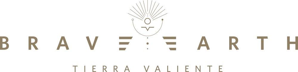 Brave Earth Logo_Copper.jpg