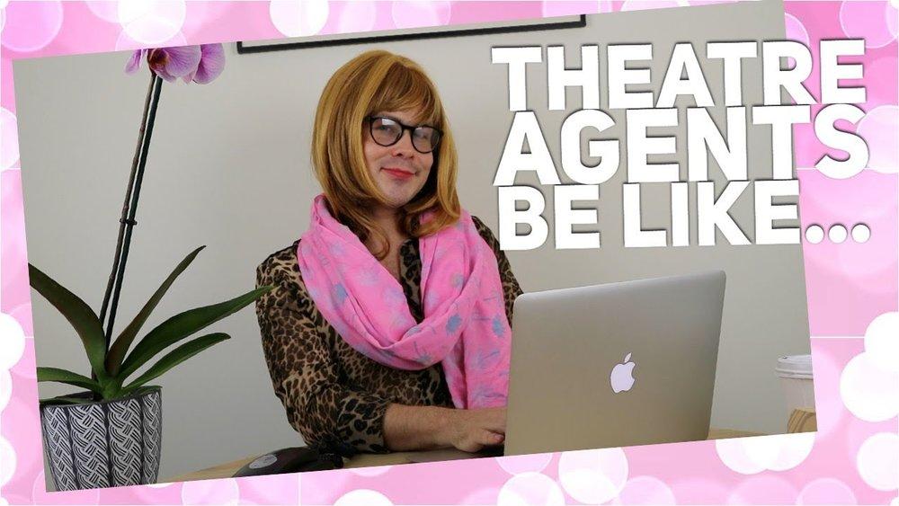 krystal 1 theatre agents.jpg