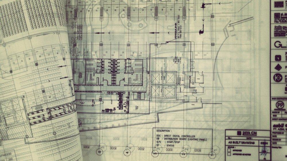 construction-2682641-2.jpg