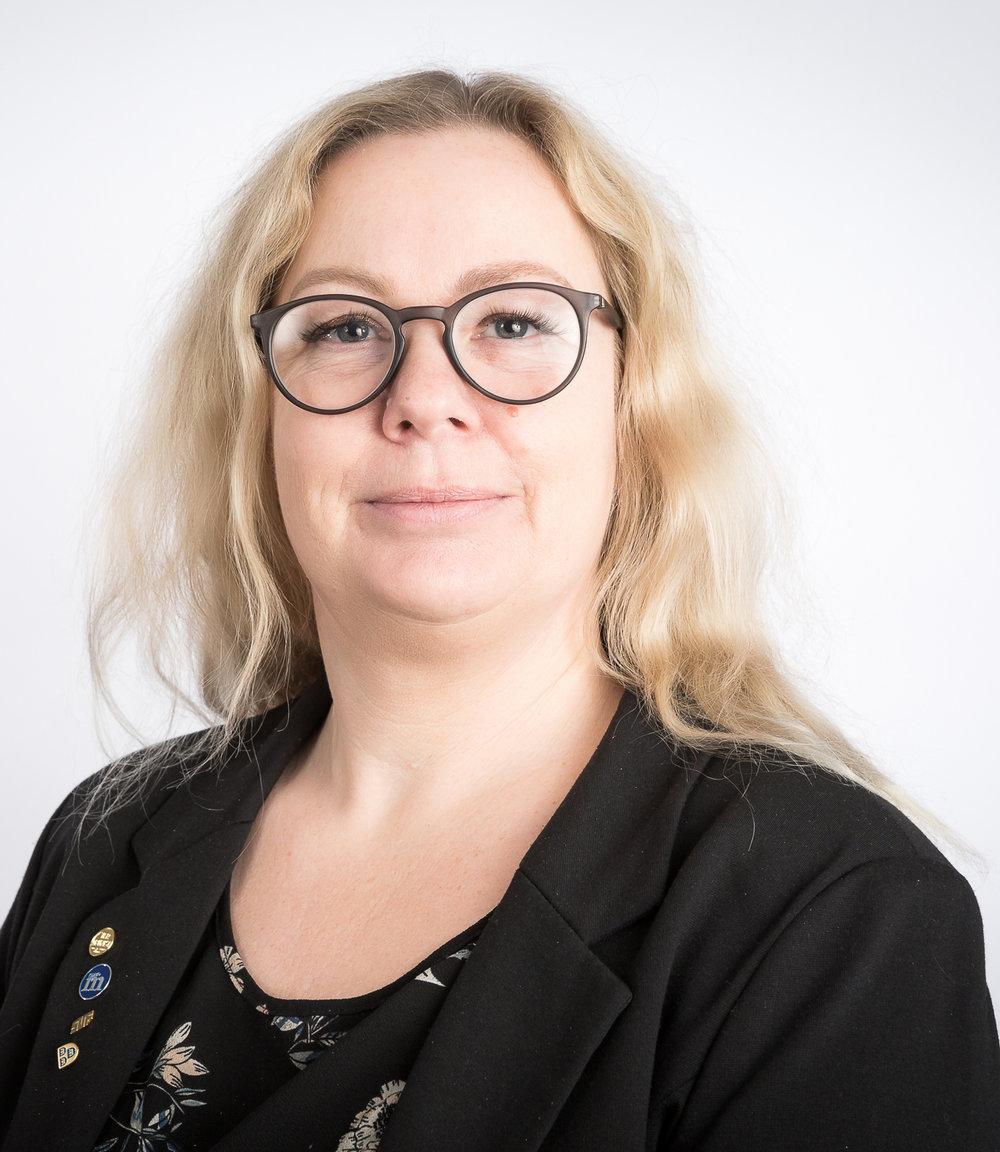 SusAnne Mastronståle - Founder/CEO070 767 02 64susanne@maston.se