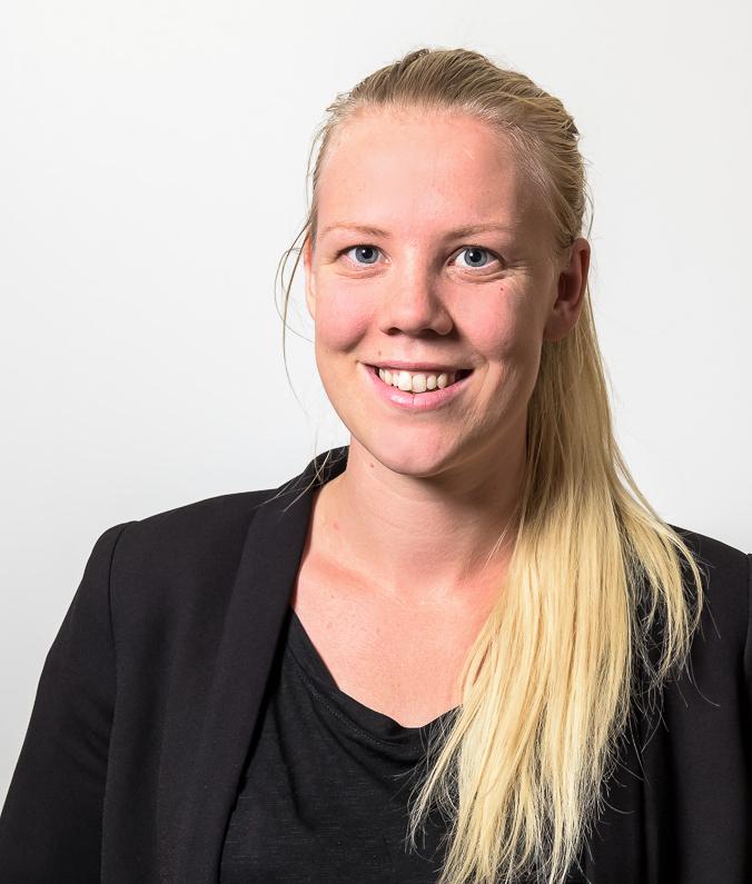 Kimberly Mattsson - Event och Marknad070 868 11 16kimberly@maston.se
