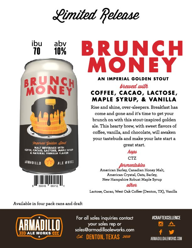 Brunch Money sell sheet_image-01.jpg