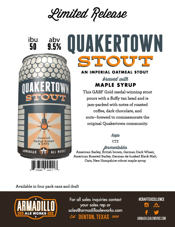 quakertown stout sell sheet_image-02.jpg