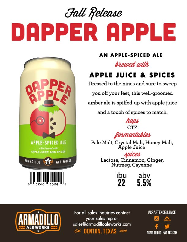 Dapper Apple sell sheet_image-03.jpg
