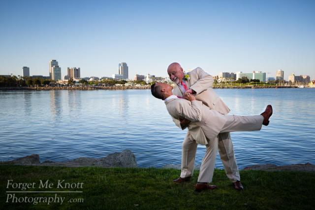 winer_same_sex_wedding5III9694