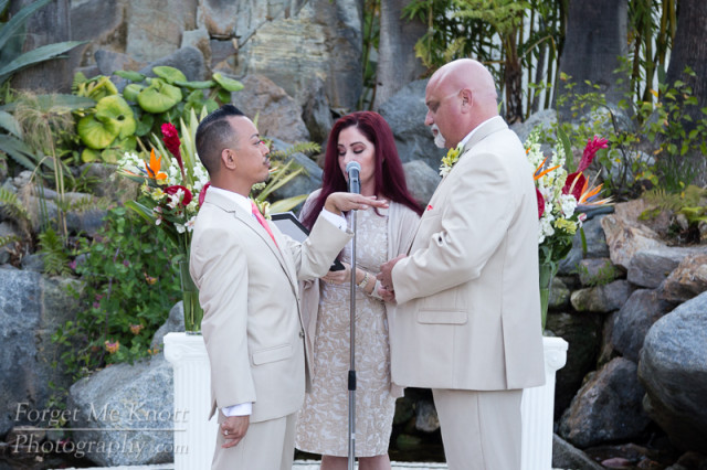 winer_same_sex_wedding_MG_1882