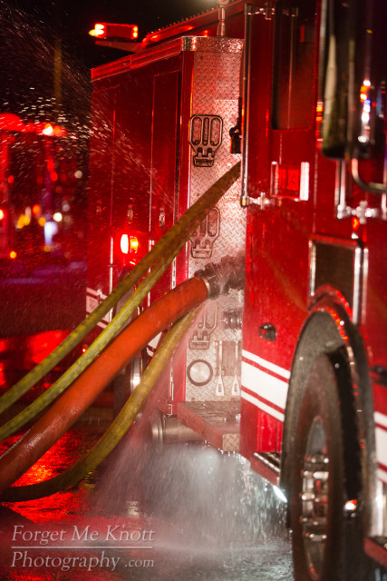 Fountain_Valley_House_Fire-112