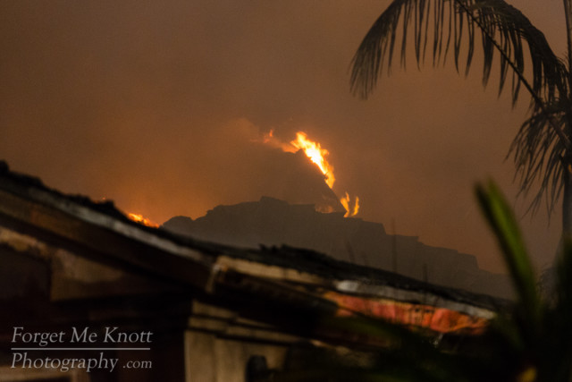 Fountain_Valley_House_Fire-28