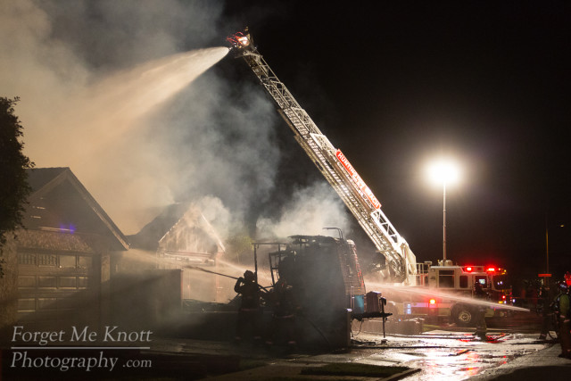 Fountain_Valley_House_Fire-3