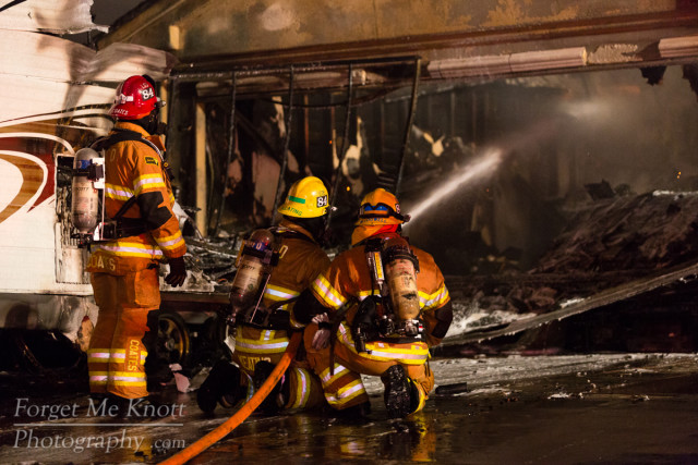 Fountain_Valley_House_Fire-34