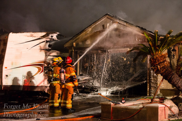 Fountain_Valley_House_Fire-45