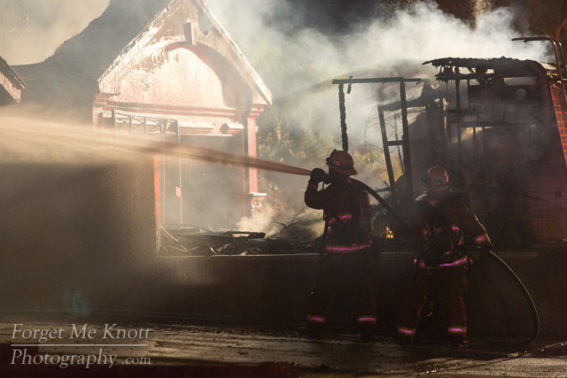 Fountain_Valley_House_Fire-6