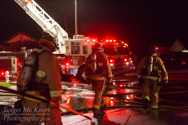 Fountain_Valley_House_Fire-60