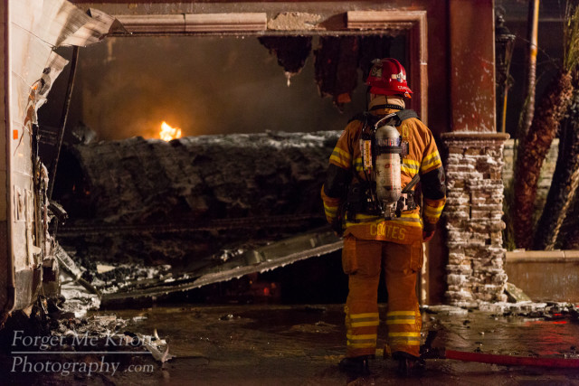Fountain_Valley_House_Fire-62