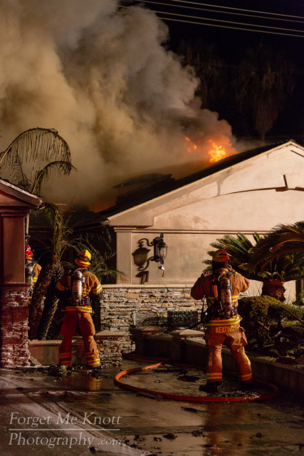 Fountain_Valley_House_Fire-71