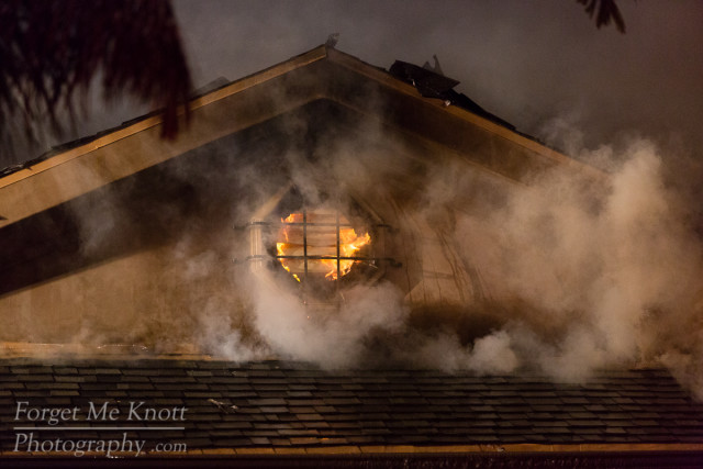 Fountain_Valley_House_Fire-87