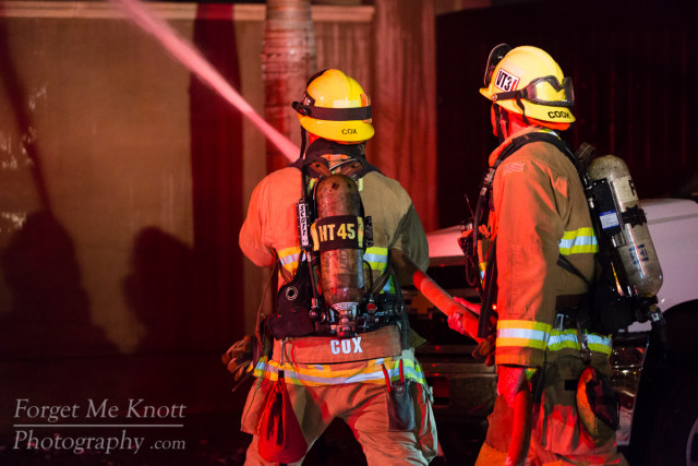 Fountain_Valley_House_Fire-97