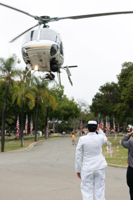 Memorial_Day_Loma_Vista_Fullerton-115