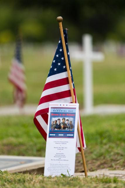 Memorial_Day_Loma_Vista_Fullerton-12