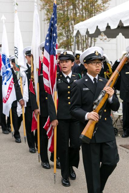 Memorial_Day_Loma_Vista_Fullerton-146