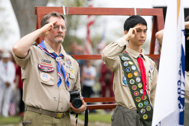 Memorial_Day_Loma_Vista_Fullerton-163