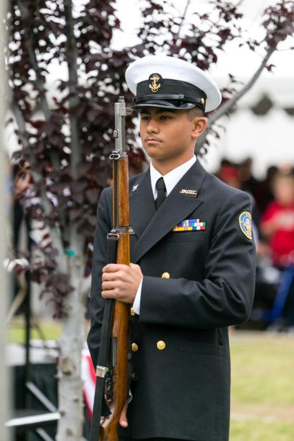 Memorial_Day_Loma_Vista_Fullerton-164
