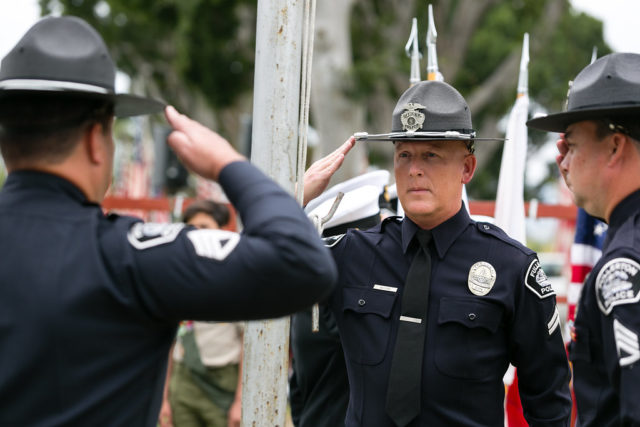 Memorial_Day_Loma_Vista_Fullerton-170