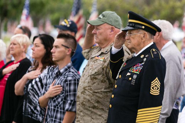 Memorial_Day_Loma_Vista_Fullerton-178