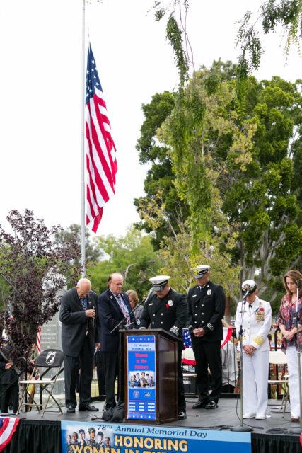 Memorial_Day_Loma_Vista_Fullerton-185