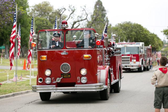 Memorial_Day_Loma_Vista_Fullerton-19
