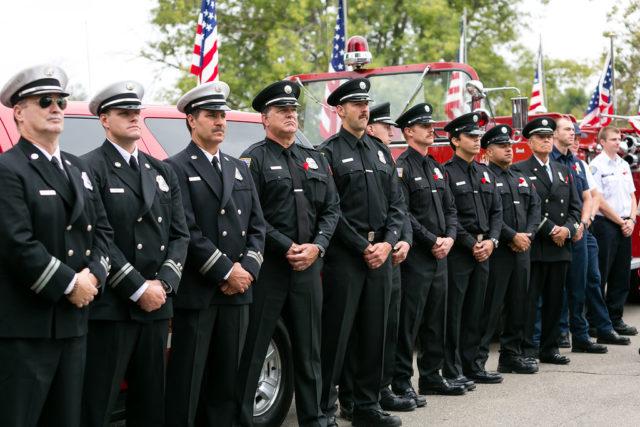 Memorial_Day_Loma_Vista_Fullerton-204
