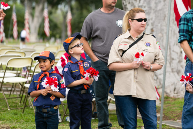 Memorial_Day_Loma_Vista_Fullerton-24