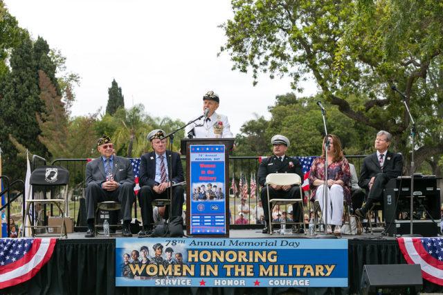 Memorial_Day_Loma_Vista_Fullerton-240