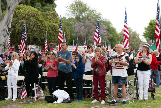 Memorial_Day_Loma_Vista_Fullerton-250