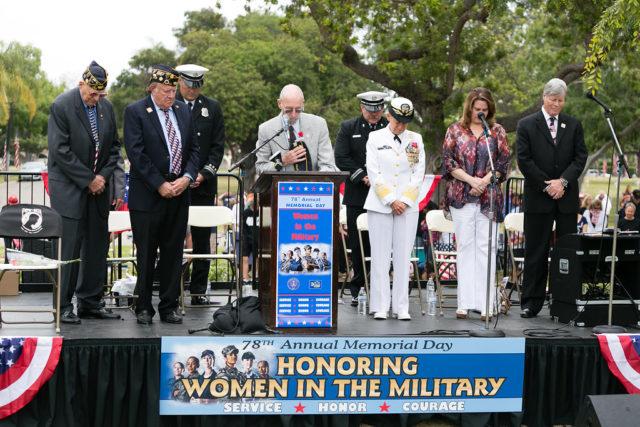 Memorial_Day_Loma_Vista_Fullerton-353